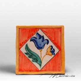 Azulejo Rústico Carmen